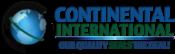 Continental International | Fort Wayne, Indiana